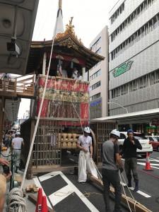 祇園祭り3