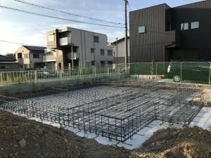 写真 2017-08-01 17 52 40