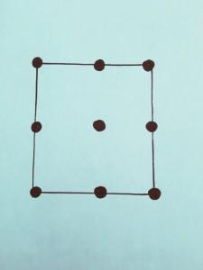 nine-dot-puzzle-square-644x859