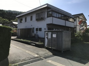 写真 2018-05-11 8 19 01 (2)