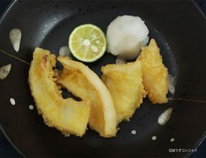kensakiika4